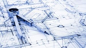 architecture-design-blueprint-inspiration-decorating-3