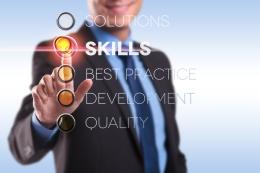 how-resume-skills-based