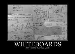 whiteboards2